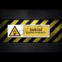 1121611201-Danger_chute_dobjets