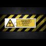 1121541101-Danger_element_pointu