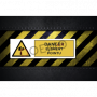 1121541201-Danger_element_pointu