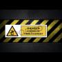1121521101-Danger_risque_de_trebuchement