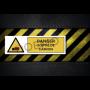 1121511201-Danger_sortie_de_camion