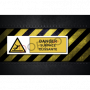 1121491201-Danger_surface_glissante