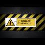 1121481201-Danger_travaux
