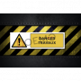 1121481101-Danger_travaux