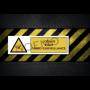 1121701201-Locaux_sous_videosurveillance