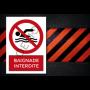 1131111201-Baignade_interdite