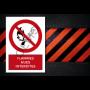 1131081101-Flammes_nues_interdites