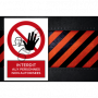 1131121101-Interdiction_aux_personnes_non_autorisees