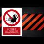1131121201-Interdiction_aux_personnes_non_autorisees