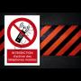 1131021101-Interdiction_dactiver_des_telephones_mobiles