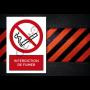 1131071201-Interdiction_de_fumer
