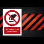 1131011101-Interdiction_de_toucher