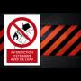 1131101101-Interdiction_deteindre_avec_de_leau