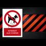 1131051101-Interdit_aux_chiens