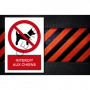 1131051201-Interdit_aux_chiens