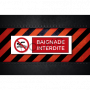 1131240101-Baignade_interdite