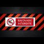 1131240201-Baignade_interdite