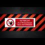 1131250101-Interdiction_aux_personnes_non_autorisees