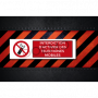 1131150101-Interdiction_dactiver_des_telephones_mobiles