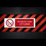 1131200201-Interdiction_de_fumer