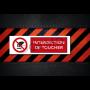 1131140201-Interdiction_de_toucher