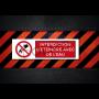 1131230101-Interdiction_deteindre_avec_de_leau