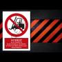 1131131101-Interdit_aux_chariots_elevateurs_a_fourche_et_aux_autres_vehicules_industriels