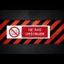 1131170101-Ne_pas_obstruer