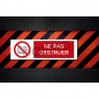 1131170201-Ne_pas_obstruer