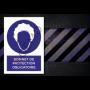 1111151101-Bonnet_de_protection_obligatoire