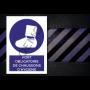 1111181101-Port_obligatoire_de_chaussons_dhygiene