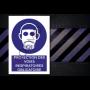 1111201201-Protection_des_voies_respiratoires_obligatoire
