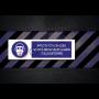 1111350101-Protection_des_voies_respiratoires_obligatoire