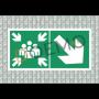 1191171001-Point_de_rassemblement_angle_bas_droit