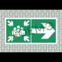 1191191001-Point_de_rassemblement_droit