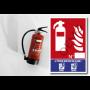 1181100601-Panneau_extincteur_eau