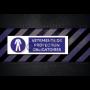 1111390101-Vetements_de_protection_obligatoires