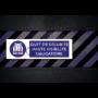 1111100101-Gilet_de_securite_haute_visibilite_obligatoire