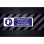 1111320101-Masque_de_soudage_obligatoire