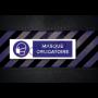 1111400101-Masque_obligatoire