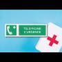 1141260101-Telephone_durgence