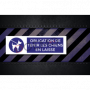 1111120101-Obligation_de_tenir_les_chiens_en_laisse