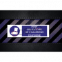 1111340101-Port_obligatoire_de_chaussons_dhygiene