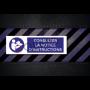 1111130101-Consulter_la_notice_dinstructions