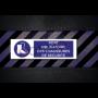 1111330101-Port_obligatoire_des_chaussures_de_securite