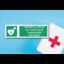 1141280101-Defibrillateur_cardiaque_automatique_externe