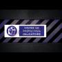 1111360101-Visiere_de_protection_obligatoire