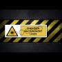 1121181101-Danger_rayonnement_laser