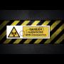 1121191101-Danger_radiations_non_ionisantes