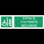 1141220101-Espace_dattente_securite